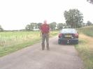 Cannenburgrit 2008_1