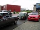 Uiverrit 2006_10