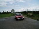 Uiverrit 2006_5