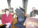 Prijsuitreiking 2007_30