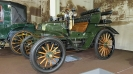 auto-/motormuseum Beaulieu (GB) 2016_11