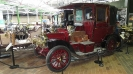 auto-/motormuseum Beaulieu (GB) 2016_12