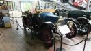 auto-/motormuseum Beaulieu (GB) 2016_13