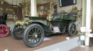 auto-/motormuseum Beaulieu (GB) 2016_15
