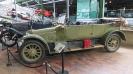 auto-/motormuseum Beaulieu (GB) 2016_17