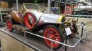 auto-/motormuseum Beaulieu (GB) 2016_19