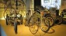 auto-/motormuseum Beaulieu (GB) 2016_1
