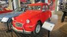 auto-/motormuseum Beaulieu (GB) 2016_22
