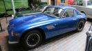 auto-/motormuseum Beaulieu (GB) 2016_29