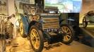auto-/motormuseum Beaulieu (GB) 2016_2