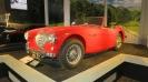 auto-/motormuseum Beaulieu (GB) 2016_32