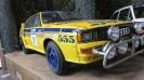 auto-/motormuseum Beaulieu (GB) 2016_36