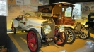 auto-/motormuseum Beaulieu (GB) 2016_3