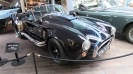 auto-/motormuseum Beaulieu (GB) 2016_40