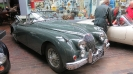 auto-/motormuseum Beaulieu (GB) 2016_41
