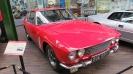 auto-/motormuseum Beaulieu (GB) 2016_42