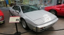 auto-/motormuseum Beaulieu (GB) 2016_43