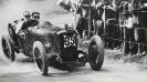 auto-/motormuseum Beaulieu (GB) 2016_45