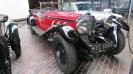 auto-/motormuseum Beaulieu (GB) 2016_47