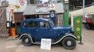 auto-/motormuseum Beaulieu (GB) 2016_48