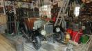 auto-/motormuseum Beaulieu (GB) 2016_49