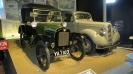 auto-/motormuseum Beaulieu (GB) 2016_4