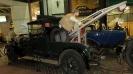 auto-/motormuseum Beaulieu (GB) 2016_50