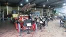 auto-/motormuseum Beaulieu (GB) 2016_52
