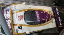 auto-/motormuseum Beaulieu (GB) 2016_55