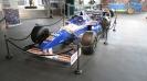 auto-/motormuseum Beaulieu (GB) 2016_57