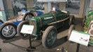auto-/motormuseum Beaulieu (GB) 2016_58