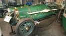 auto-/motormuseum Beaulieu (GB) 2016_59