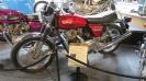 auto-/motormuseum Beaulieu (GB) 2016_64