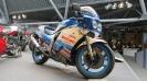 auto-/motormuseum Beaulieu (GB) 2016_65