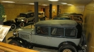 automuseum Deer Lodge in de staat Montana (VS)_18
