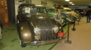 automuseum Deer Lodge in de staat Montana (VS)_36