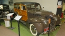 automuseum Deer Lodge in de staat Montana (VS)_41