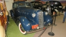 automuseum Deer Lodge in de staat Montana (VS)_42