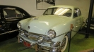 automuseum Deer Lodge in de staat Montana (VS)_48