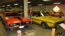 automuseum Deer Lodge in de staat Montana (VS)_59