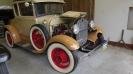 automuseum Ketchikan (VS) 2016_14