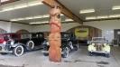 automuseum Ketchikan (VS) 2016_15