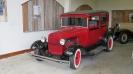 automuseum Ketchikan (VS) 2016_1