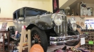 automuseum Ketchikan (VS) 2016_3