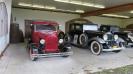 automuseum Ketchikan (VS) 2016_8