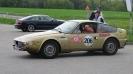 Classic Rally Wenen 2017_2
