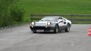 Classic Rally Wenen 2017_4