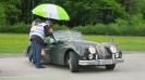 Classic Rally Wenen 2017_5