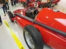 Ferrarimeseum_10