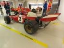 Ferrarimeseum_11